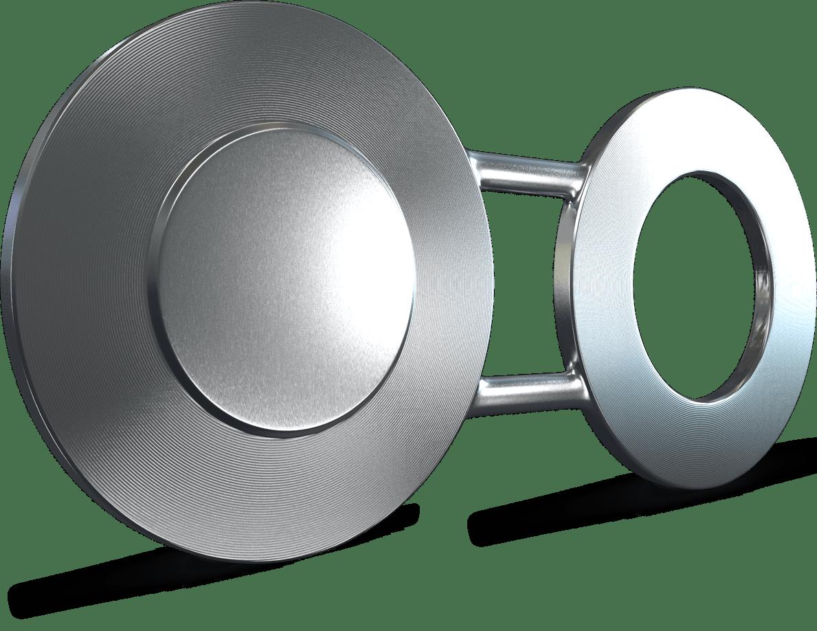 ПГБ-200В на базе РДО-1-16/200, расход газа до 200.000 м3/ч